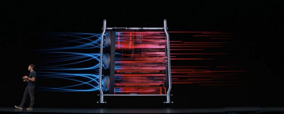 2-wwdc-2019-mac-pro-body-design-air-flow