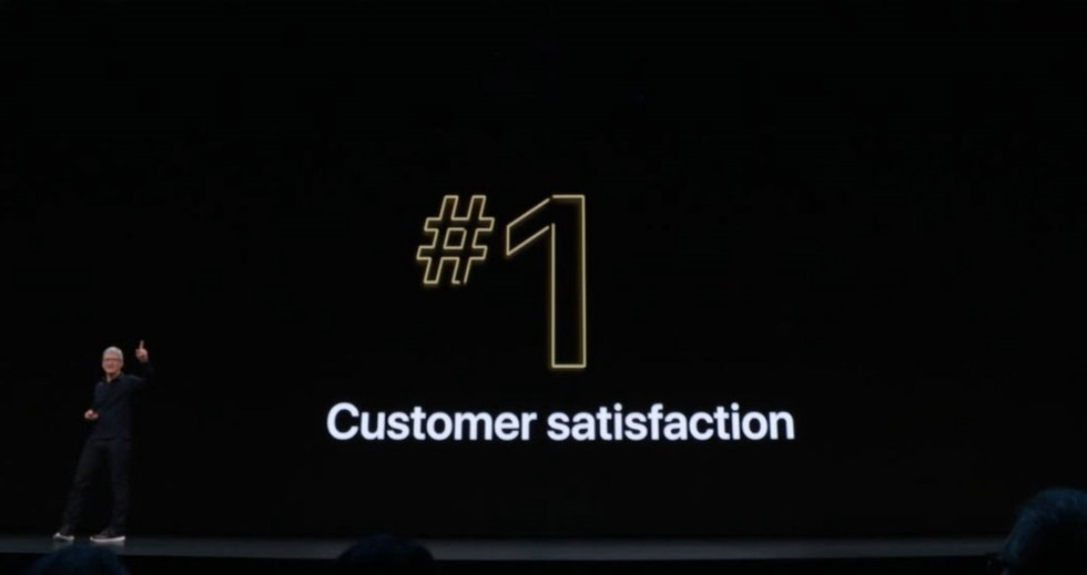 2-wwdc-2019-mac-pro-design-custmar-satisfaction-#1