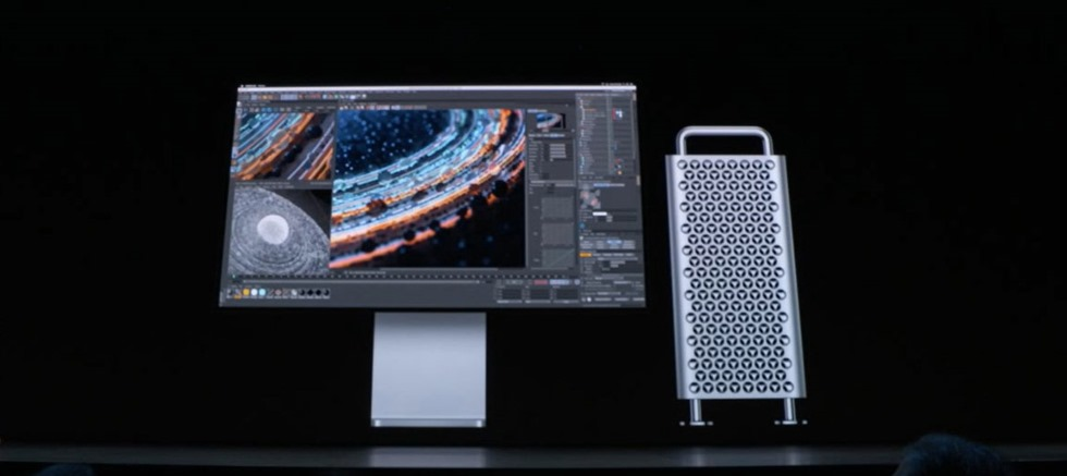 2-wwdc-2019-mac-pro-soft-power