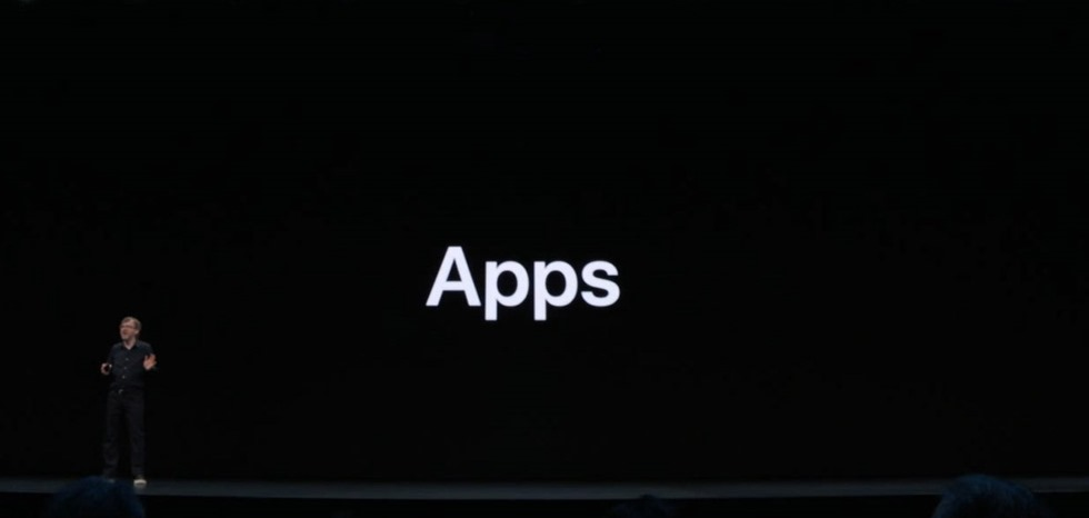 20-wwdc-2019-applewatch-os6-apps