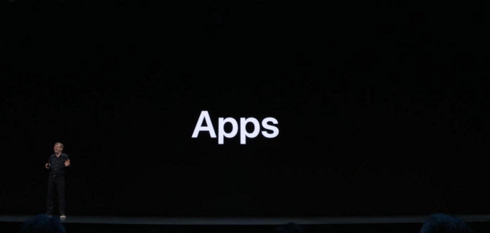 20-wwdc-2019-applewatch-os6-apps