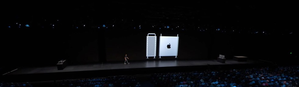 20-wwdc-2019-mac-pro-soft-power