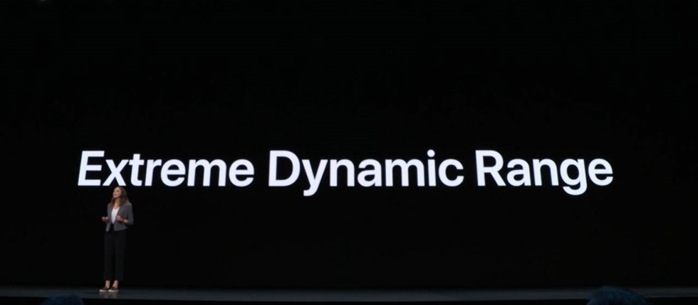 20-wwdc-2019-pro-display-xdr-extreme-dynamic-range