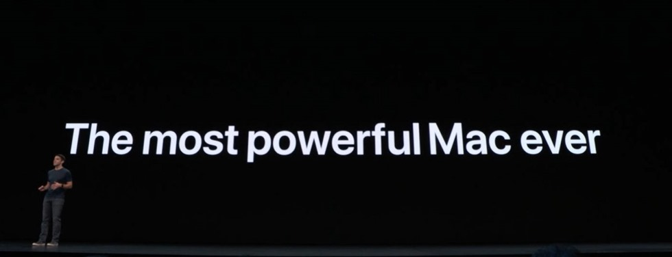 21-wwdc-2019-mac-pro-soft-power-the-most-powerful-mac-ever