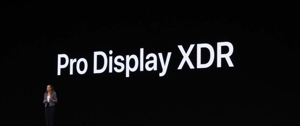 21-wwdc-2019-pro-display-xdr