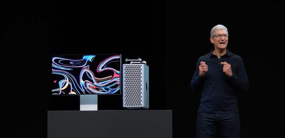 23-wwdc-2019-mac-pro-design