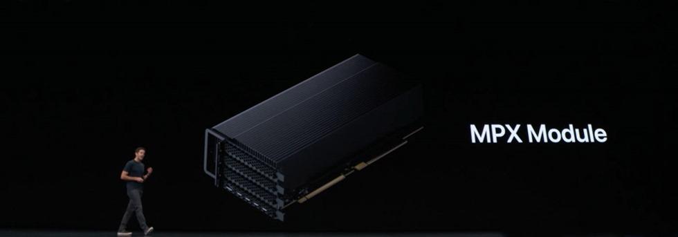 23-wwdc-2019-mac-pro-spec-mpx-module