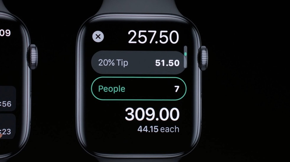 24-wwdc-2019-applewatch-os6