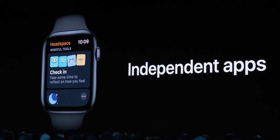 25-wwdc-2019-applewatch-os6-independent-apps