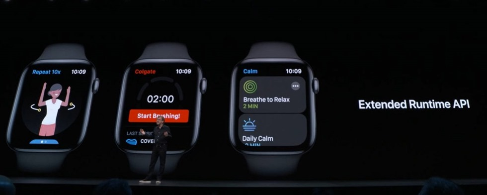 26-wwdc-2019-applewatch-os6-extended-runtime-api