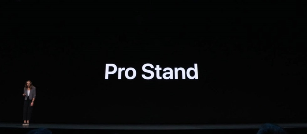 26-wwdc-2019-pro-display-xdr-pro-stand
