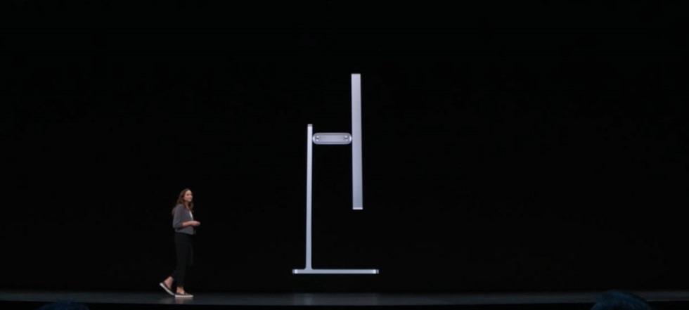 27-wwdc-2019-pro-display-xdrpro-stand-
