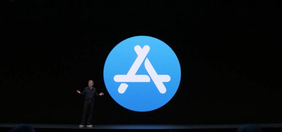 28-wwdc-2019-applewatch-os6-app-store