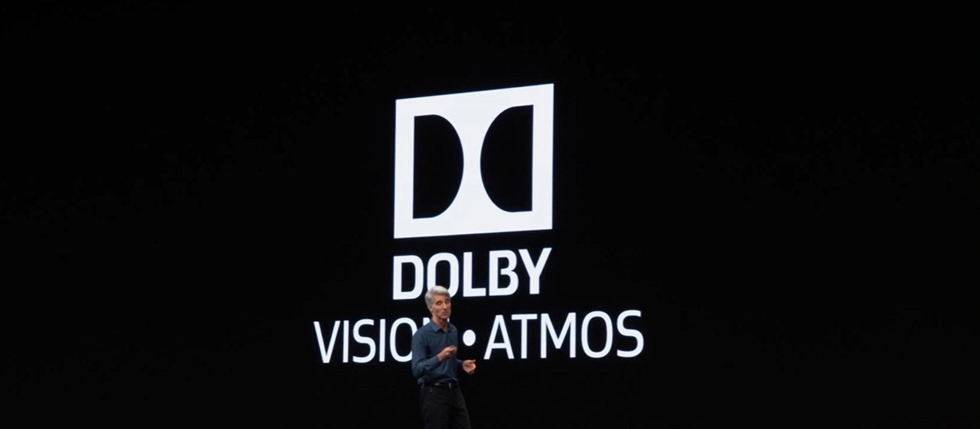 28-wwdc-2019-mac-os-itunes-dolby-vision-atmos