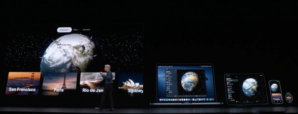 28-wwdc-2019-mac-swift-ui