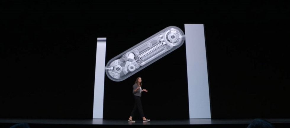 28-wwdc-2019-pro-display-xdr-pro-stand