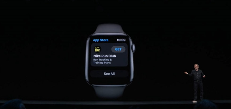 29-wwdc-2019-applewatch-os6-sports-check