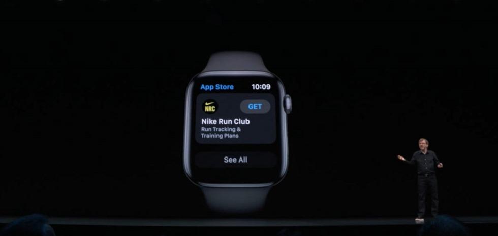 29-wwdc-2019-applewatch-os6-sports-check