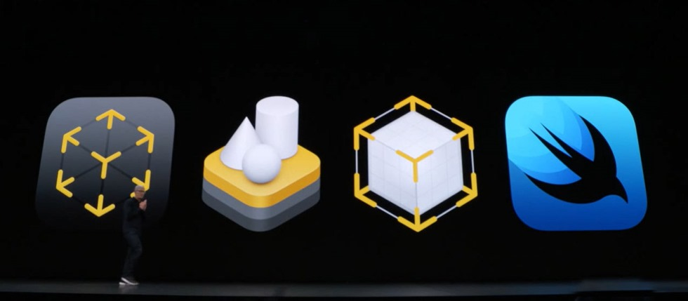 29-wwdc-2019-mac-swift-ui