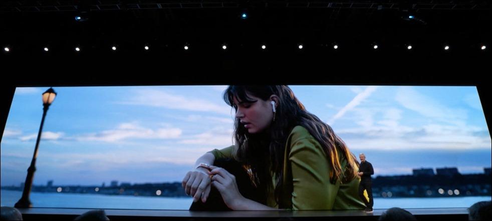 3-wwdc-2019-applewatch-os6-scine
