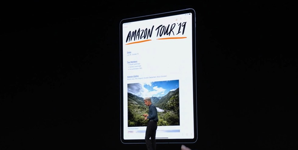 3-wwdc-2019-ipad-os-copy-and-paste