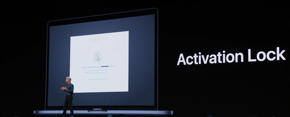 3-wwdc-2019-mac-os-activation-lock