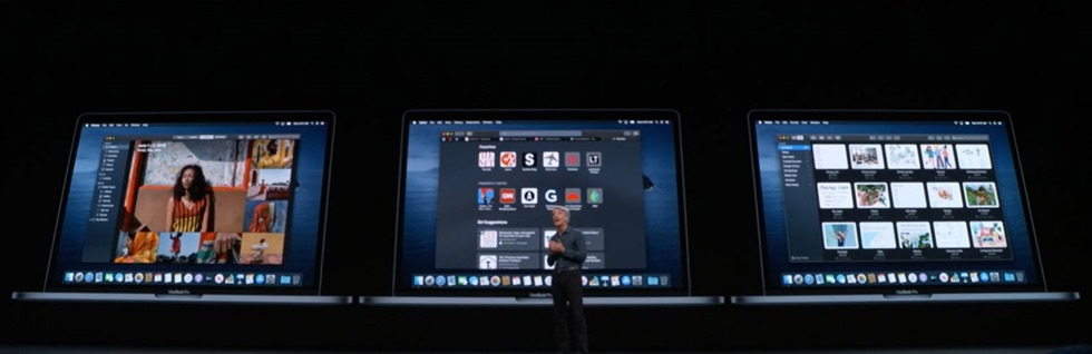 3-wwdc-2019-mac-os-apps
