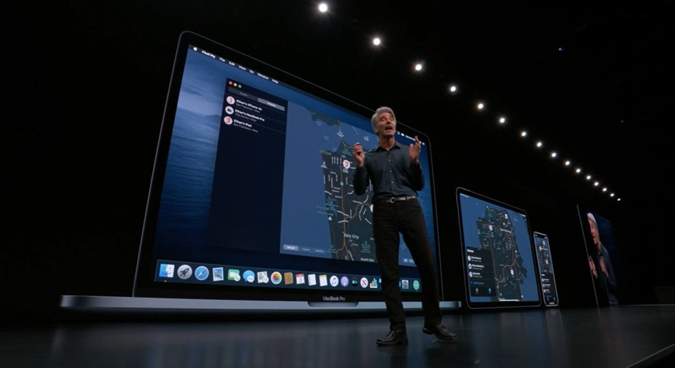 3-wwdc-2019-mac-os-find-my