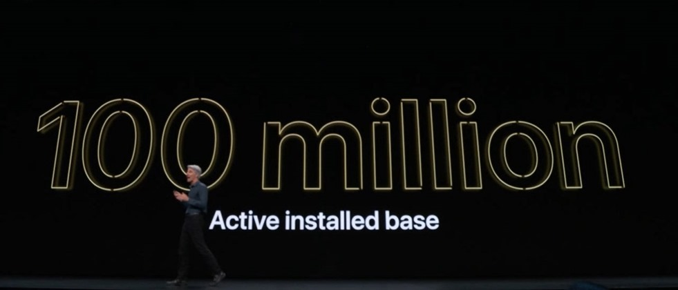 3-wwdc-2019-mac-os-project-catalyst