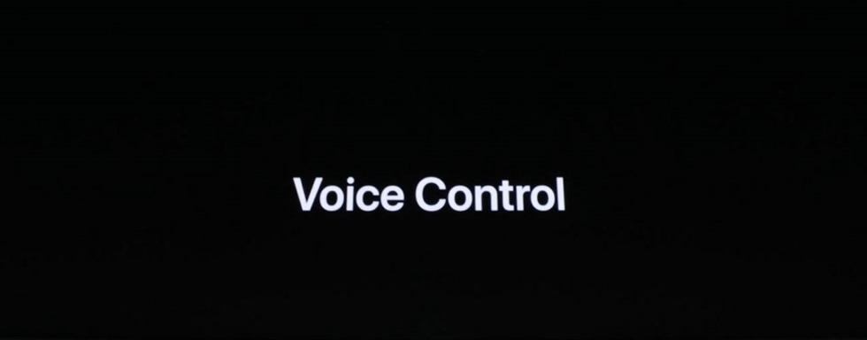 3-wwdc-2019-mac-os-voice-control
