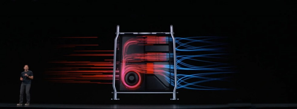 3-wwdc-2019-mac-pro-body-design-air-flow