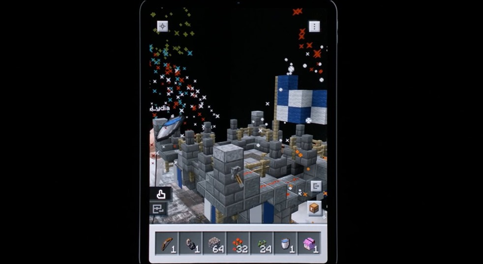 3-wwdc-2019-mine-craft