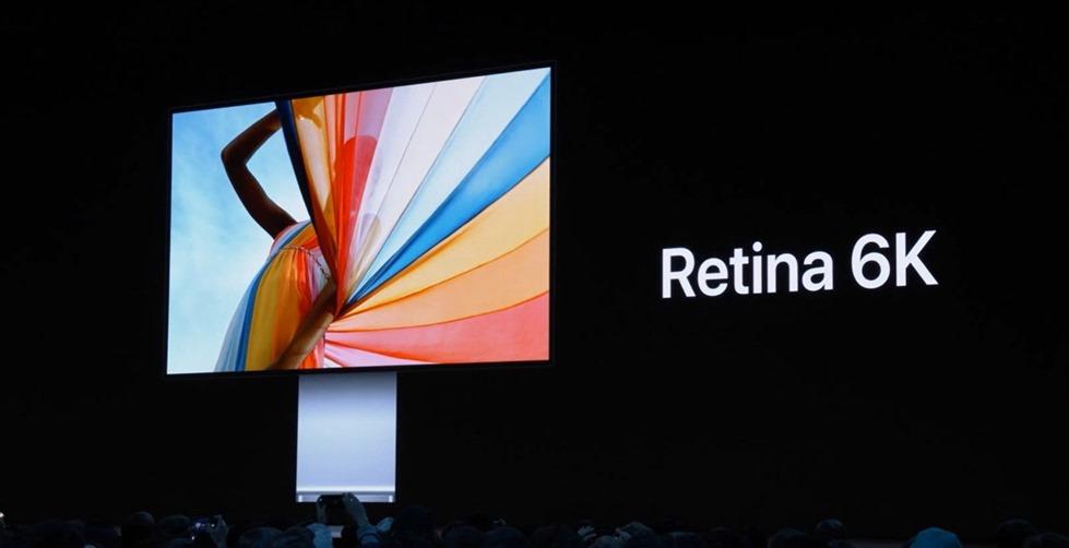 3-wwdc-2019-pro-display-xdr-retina6k