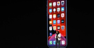 3-wwdc-2019-voice-control-iphone-xs-1_thumb.jpg