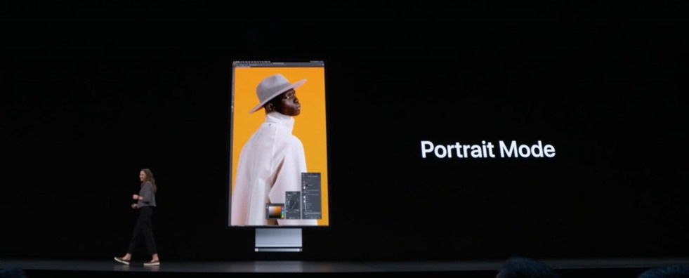 30-wwdc-2019-pro-display-xdr-portrait-mode
