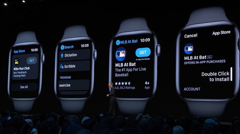 31-wwdc-2019-applewatch-os6-sports-check
