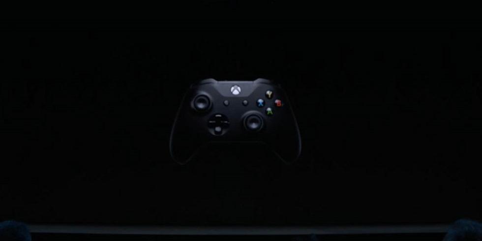 31-wwdc2019-appletv-game-control