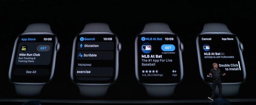 32-wwdc-2019-applewatch-os6-sports-check