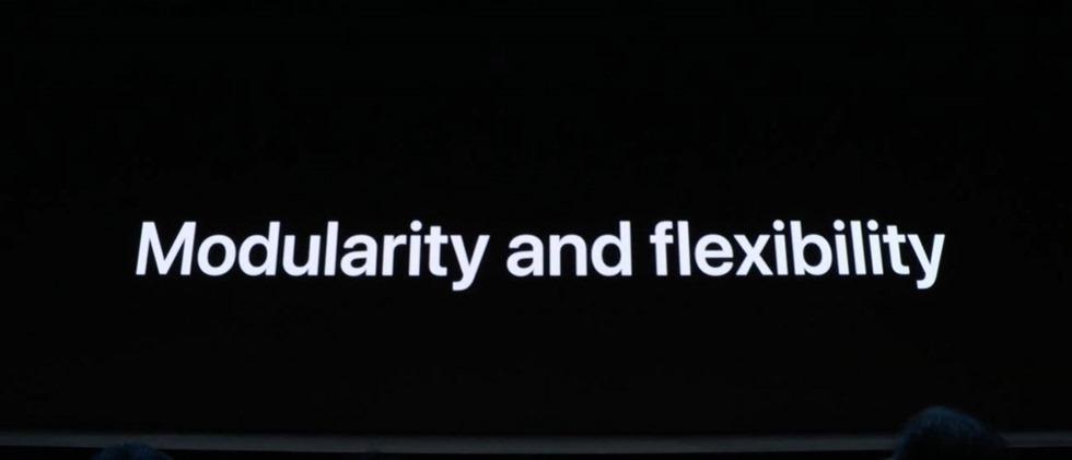 32-wwdc-2019-mac-pro-design