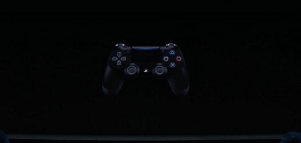 32-wwdc2019-appletv-game-control