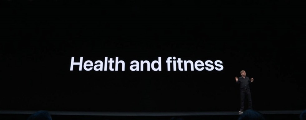 33-wwdc-2019-applewatch-os6-health-and-fitness