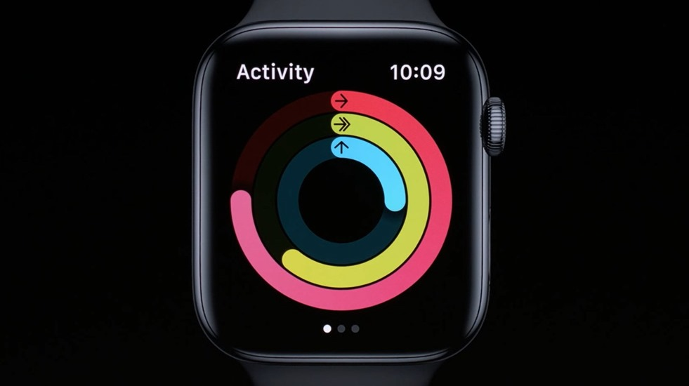 34-wwdc-2019-applewatch-os6-activity
