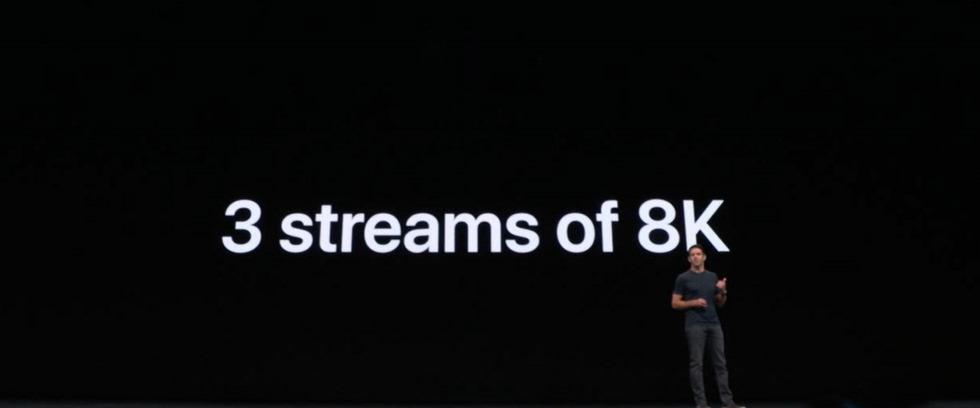 35-wwdc-2019-mac-pro-spec-3streams-of-8k