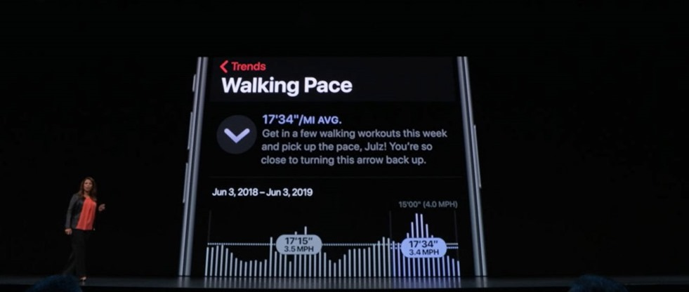 36-wwdc-2019-applewatch-os6-activity
