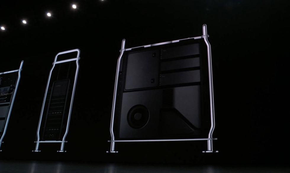 36-wwdc-2019-mac-pro-design