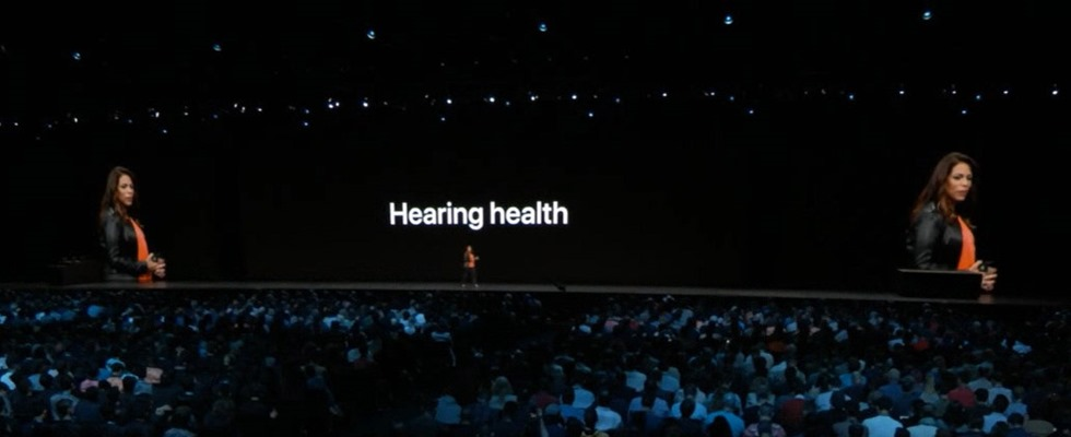 37-wwdc-2019-applewatch-os6-hearing-health