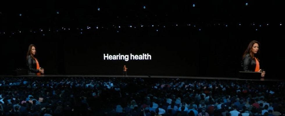 37-wwdc-2019-applewatch-os6-hearing-health