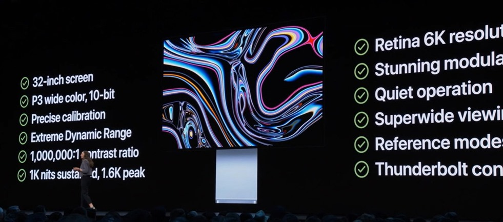 37-wwdc-2019-pro-display-xdr-spec-info