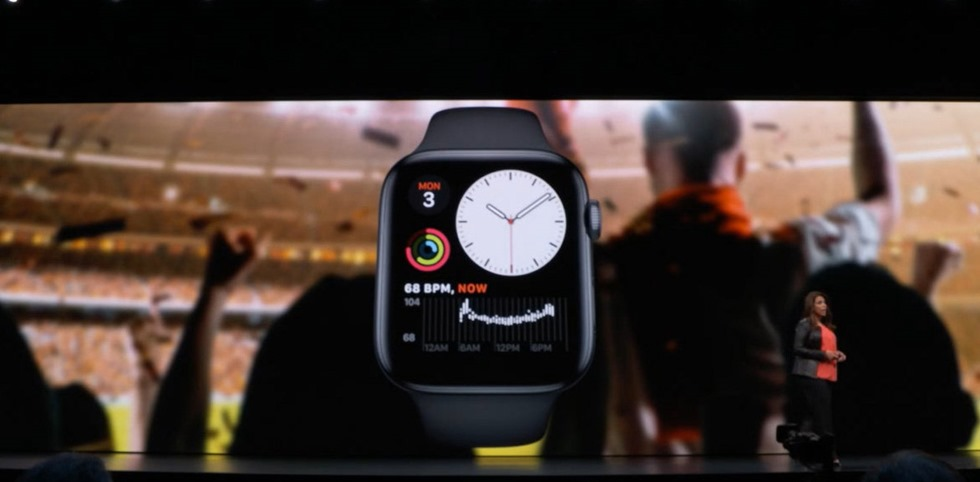 39-wwdc-2019-applewatch-os6