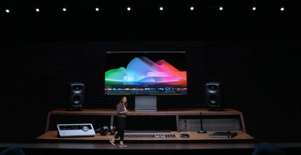 39-wwdc-2019-pro-display-xdr